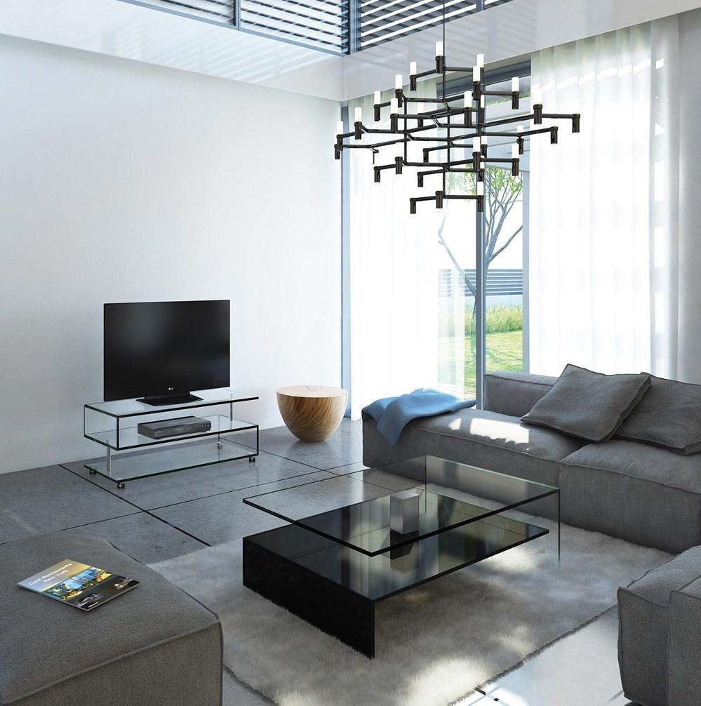Kombiniertes Wohn Esszimmer Einrichten Ideen Fur Die Gestaltung