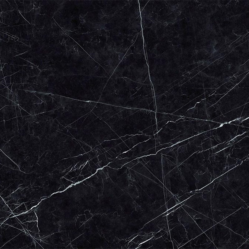 Ceramic Dark Marquina by DREIECK DESIGN